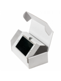 Apple iPhone 7 32GB simlockvrij White Silver + Garantie_