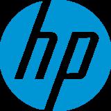 HP ProBook 470G2 i5-4210U 4 of 8GB 500GB HDMI 17.3 inch