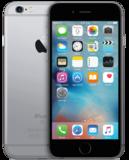 *Outlet* Apple iPhone 6S 128GB simlockvrij Space Grey + Garantie_