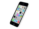 Reparatie Apple IPhone 5C beeldscherm_