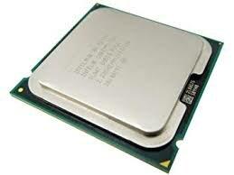 *outlet* Intel Core 2 Duo E6550 2.33Ghz 4MB FSB1333 Socket 775 op=op