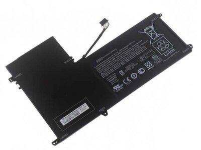HP Elitepad 900 Accu