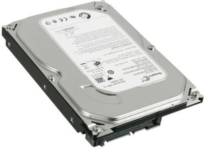 "*showmodel* Seagate PC harddisk 3,5"" st3250312as 250gb Momentus 7200.12 op=op"