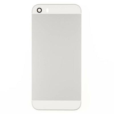 Behuizing iPhone SE white (origineel)