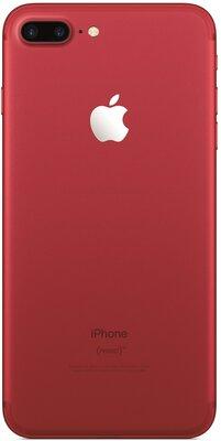 "Apple iPhone 7 plus 128GB 5.5"" wifi+4g simlockvrij red edition + garantie"