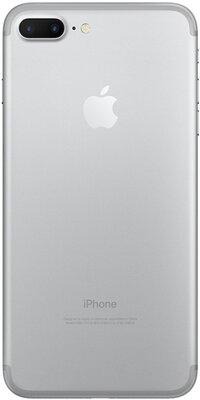 "Apple iPhone 7 plus 32GB 5.5"" wifi+4g simlockvrij white silver + garantie"