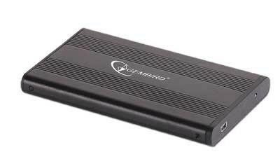 *thuiswerk/studie actie* Externe harddisk USB2.0 80/160/320/500GB opslagruimte