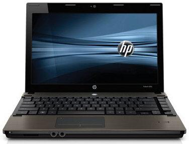 Windows XP, 7 of 10 Pro laptop HP ProBook 4320s i3-380M 4GB HDD/SSD 13.3 inch + Garantie