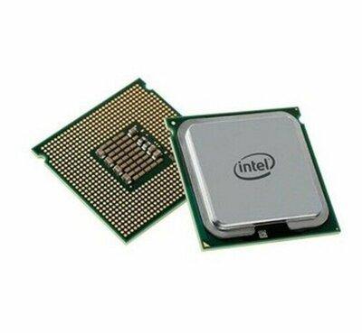 *nieuw* Intel Pentium 4 630 3.0Ghz 2MB 800FSB Socket 775