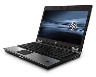 windows xp laptop HP intel C2D/i3/i5/i7 mem 4/8/16gb hdd / ssd + garantie