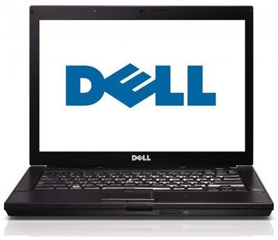 Windows XP, 7 of 10 Pro Dell Latitude E4310i5-M560 4GB 160GB 13.3 inch + Garantie