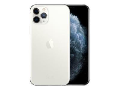 Apple iPhone 11 Pro 64GB Silver (ios 14) + garantie