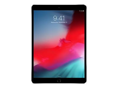 Apple 10.5-inch iPad Pro Wi-Fi, Space Gray + garantie