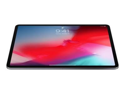 Apple 11-inch iPad Pro Wi-Fi, Space Grey + garantie