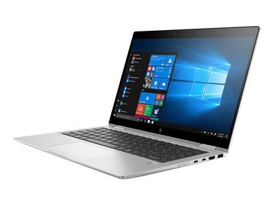 HP EliteBook x360 1040 G6