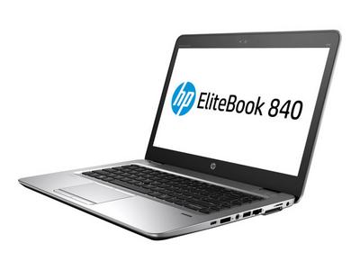 """HP EliteBook 840 G4 - 14"""""""