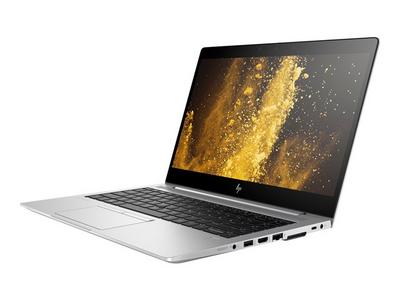 """HP EliteBook 840 G6 - 14"""""""
