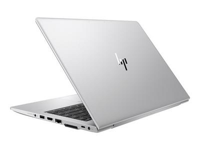 """HP EliteBook 840 G7 - 14"""""""