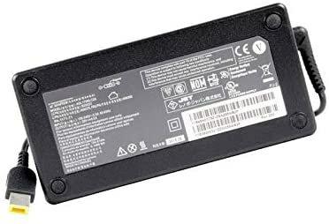 Opruiming Original Lenovo laptop oplader adl170nlc3a  pa-1171-72 AC Adapter