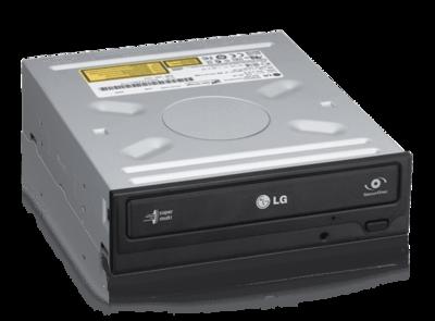 opruiming LG Super Multi DVD Rewriter