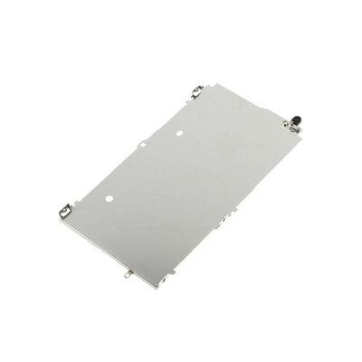 iPhone 5s LCD beschermschil