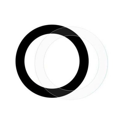 iPhone 7 camera glas