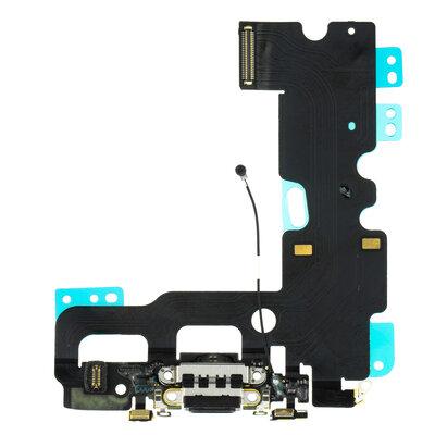iPhone 7 dock connector