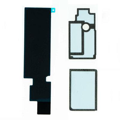 iPhone 8 moederbord stickers