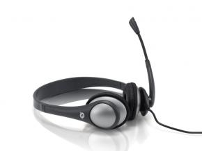 Conceptronic CEASYSTAR Entry Level Headset