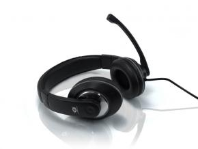 Conceptronic CMUSICSTARG Professional Level Headset