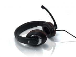 Conceptronic CMUSICSTARR Professional Level Headset