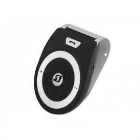 *ADJ 110-00051 Live Bluetooth Speaker SP812 [3w Compatible with Phone, iPad,Smartphone,tablet Black]