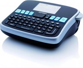 Dymo S0879470 LabelManager 360D QWERTY
