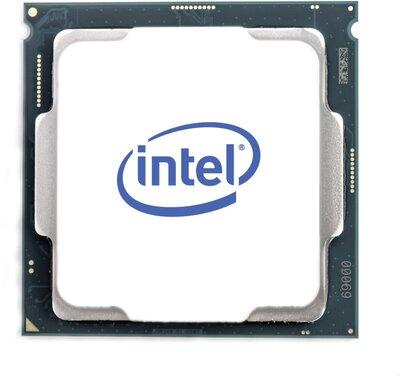 Intel Processor Core i7-9700F