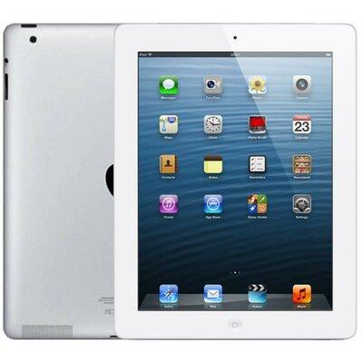"Apple iPad 9.7"" 2 16GB WiFi (3G) wit + garantie"