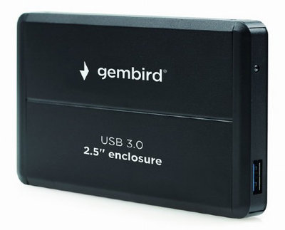 Opslagruimte usb 3.0 kies uit 80/128/160/240/320/480/500GB