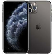Apple IPhone 11 Pro space grey 64GB (ios 14) + garantie