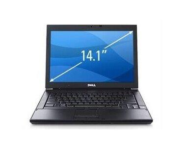 WIndows XP, 7 of 10 Pro Dell Latitude E6400 4/8GB HDD/SSD + Garantie