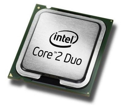 *Big Sale* Intel Core 2 Duo E6550 2.33Ghz 4MB FSB1333 Socket 775 A-Grade (levertijd 2 tot 14 werkdagen)