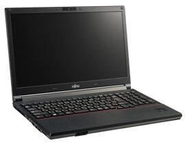 Windows 7 of 10 Pro Fujitsu Siemens LifeBook A573/GX i3-3120M 4/8/16GB 320GB 15.6 inch + Garantie