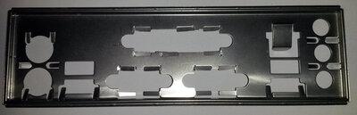 Moederbord IO-shield 103