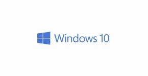 Microsoft FQC-08929 Windows 10 Professional 64-bit [UK OEM DVD]