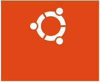 Ubuntu installatie Nederlands
