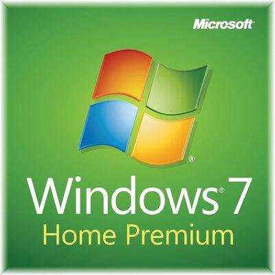 Nieuwe installatie Windows 7 Premium NL in Spijkenisse op afspraak