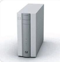 Fiery Ricoh Color Controller E-22C (MP C3003/C3503/C4503/C5503/C6003)
