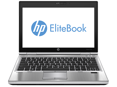 *Nieuwstaat* HP 2570p 3.2Ghz 12.5 inch i5-3230M 8GB 250GB SSD A-Grade