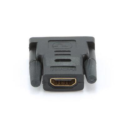 Opruiming *showmodel* CableXpert DVI naar HDMI adapter op=op