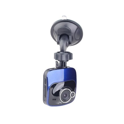 Gembird Full HD dashcam