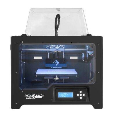 Flashforge Flashforge Creator PRO 3D Printer