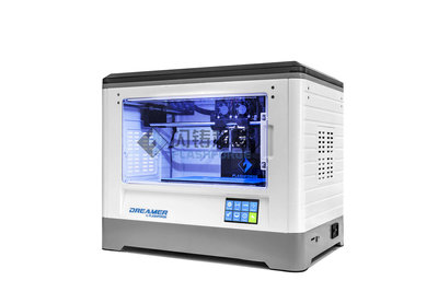 Flashforge Flashforge Dreamer 3D Printer